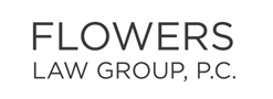 Flowers Law Group